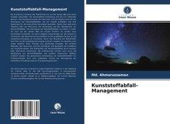 Kunststoffabfall-Management