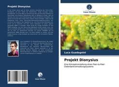Projekt Dionysius
