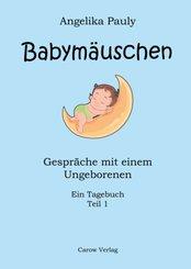 Babymäuschen