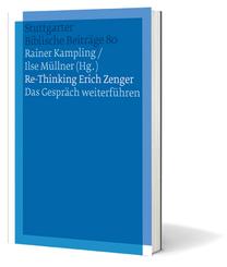 Re-thinking Erich Zenger