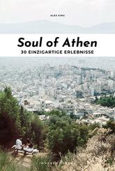 Soul of Athen