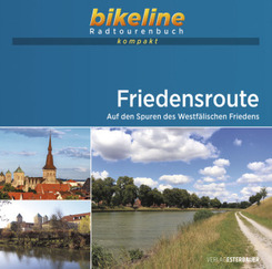 Friedensroute