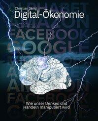 Digital-Ökonomie
