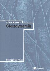 Gleisdynamik