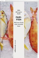 fair-fish