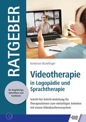 Videotherapie in Logopädie und Sprachtherapie