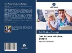 Der Patient mit dem Schock