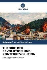 THEORIE DER REVOLUTION UND KONTERREVOLUTION