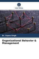 Organizational Behavior & Management