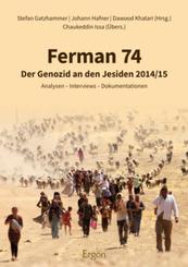Ferman 74