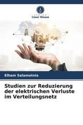 Studien zur Reduzierung der elektrischen Verluste im Verteilungsnetz