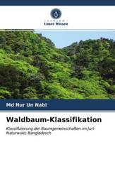 Waldbaum-Klassifikation