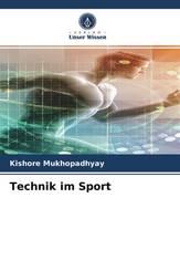 Technik im Sport