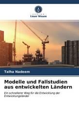 Modelle und Fallstudien aus entwickelten Ländern