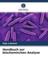 Handbuch zur biochemischen Analyse