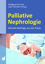 Palliative Nephrologie