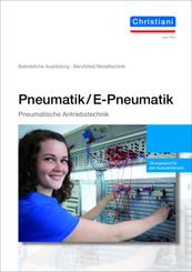 Pneumatik/E-Pneumatik Band 1