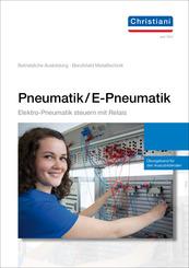 Pneumatik/E-Pneumatik Band 3