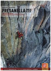Presanella Rock & Ice