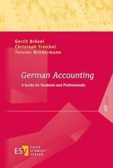 German Accounting