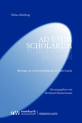 Ad usum scholarum