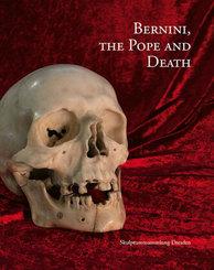 Bernini, the Pope and Death
