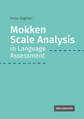 Mokken Scale Analysis in Language Assessment