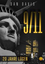 9/11 - 20 JAHRE LÜGEN