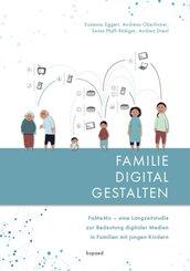 FAMILIE DIGITAL GESTALTEN