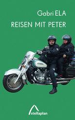 Reisen mit Peter