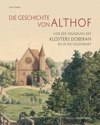 Die Geschichte von Althof
