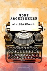 Wortarchitekten