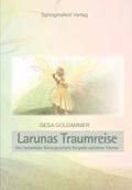 Laruna's Traumreise