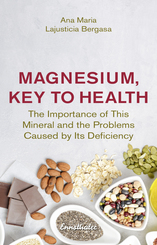 Magnesium, Key to Health