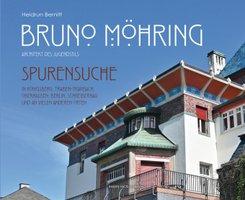 Bruno Möhring - Architekt des Jugendstils