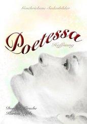 Poetessa - Hoffnung