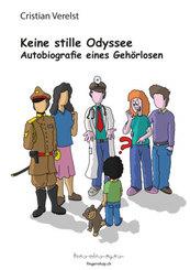 Keine stille Odyssee