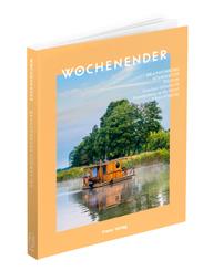 Wochenender: Brandenburg Südwesten