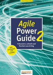 Agile Power Guide 2