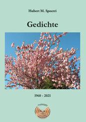 Gedichte 1960-2021