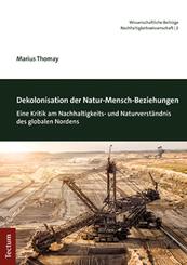 Dekolonisation der Natur-Mensch-Beziehungen