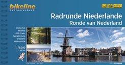 Radrunde Niederlande - Ronde van Nederland