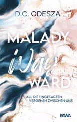Malady Wayward