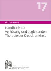 Bircher-Benner Handbuch 17