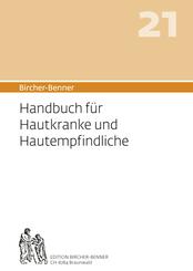 Bircher-Benner Handbuch 21
