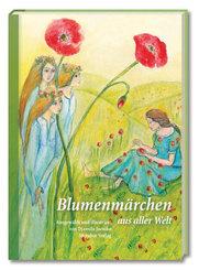 Blumenmärchen aus aller Welt