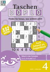 Doplo 04