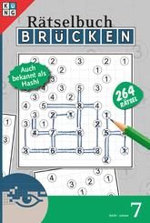 Brücken-Rätselbuch 07
