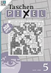 Taschen-Pixel 05