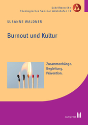 Burnout und Kultur